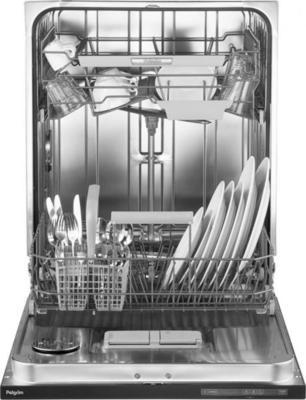 Pelgrim GVW792ONY Dishwasher