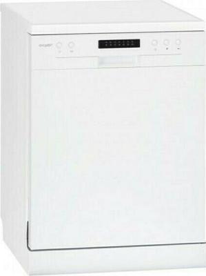 Exquisit GSP 9212 Dishwasher