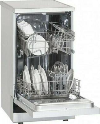 Exquisit GSP 8309 Dishwasher