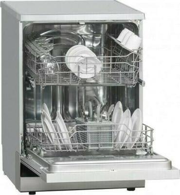Exquisit GSP 8312 Dishwasher