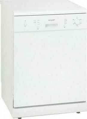 Exquisit GSP 8112.1 Dishwasher