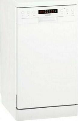 Exquisit GSP 9310 Dishwasher