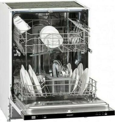 Exquisit EGSP 13.2E Dishwasher