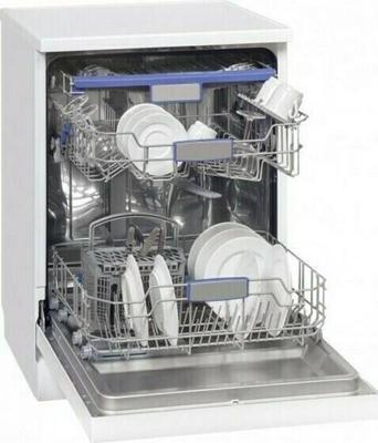 Exquisit GSP 9514 Dishwasher