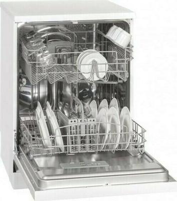 Exquisit GSP 8112.3 Dishwasher