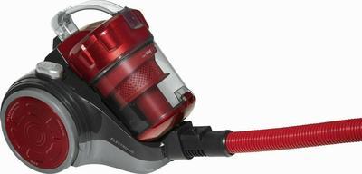 Clatronic BS 1302 Vacuum Cleaner