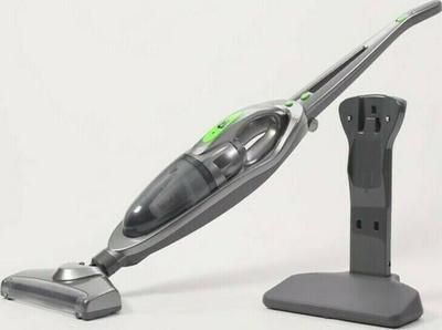 Clatronic BS 1305 A Vacuum Cleaner