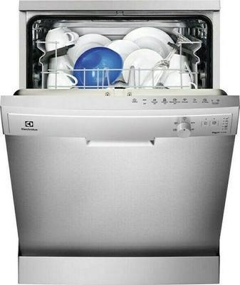 Electrolux RSF5202LOX Dishwasher
