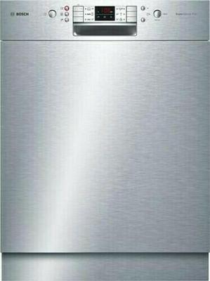 Bosch SMU68M75EU Dishwasher