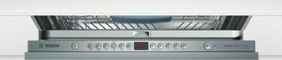 Bosch SMV68M70EU Dishwasher
