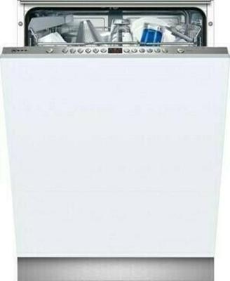 Neff S51P65X0EU Dishwasher