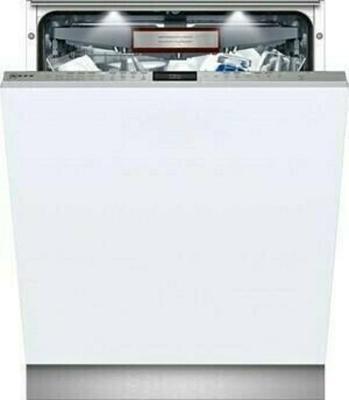 Neff S517T80X2E Dishwasher