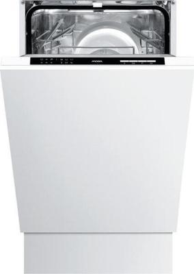 Mora IM 531 Dishwasher