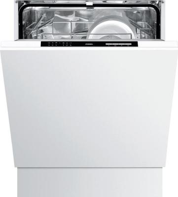 Mora IM 631 Dishwasher