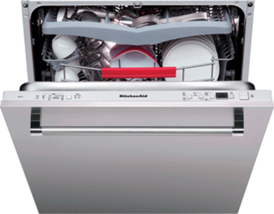 KitchenAid KDSXS 82131 Dishwasher