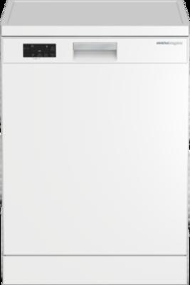 Elektrabregenz GS 53250 W Dishwasher