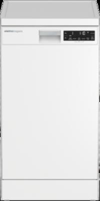 Elektrabregenz GSS 54080 W