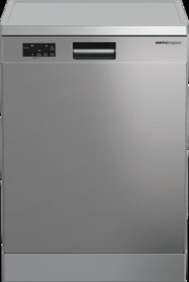 Elektrabregenz GS 53250 X