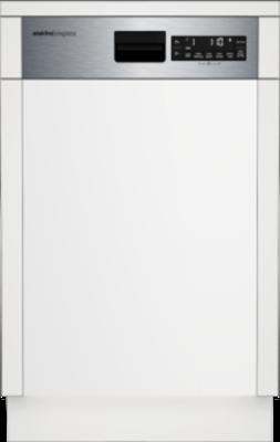 Elektrabregenz GIS 54060 X Dishwasher