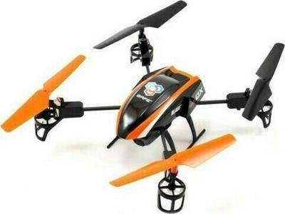 Blade 180 QX HD With Camera BNF