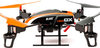 Blade Helis 180 QX HD With Camera BNF