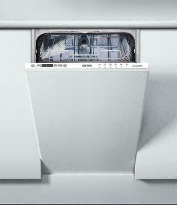 Ignis ADL 101 Dishwasher