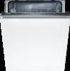 Bosch SMV40C30GB