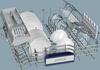 Siemens SN66M050GB dishwasher