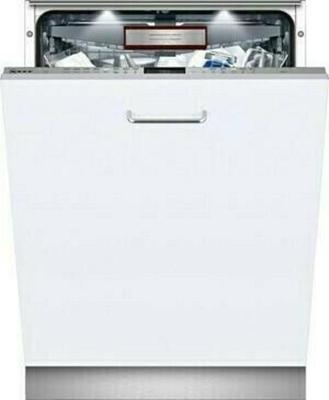 Neff S727P70Y0G Dishwasher