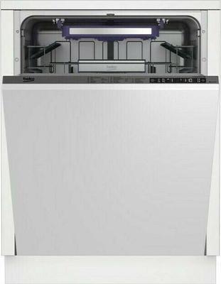 Beko DIT29330 Dishwasher