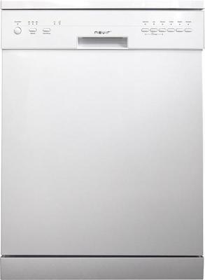 Nevir NVR-4801 6P-12C Dishwasher