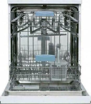 Sharp QW-T13F491WEU Dishwasher