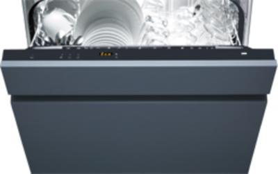 SIBIR GS 60 SV Dishwasher