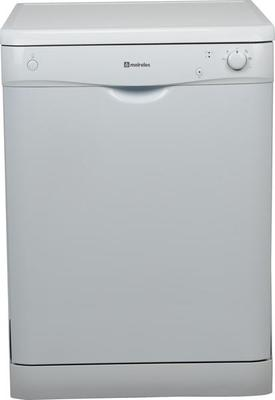 Meireles 004400X Dishwasher
