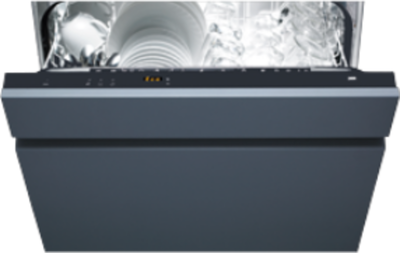 SIBIR GS 60 NV Dishwasher