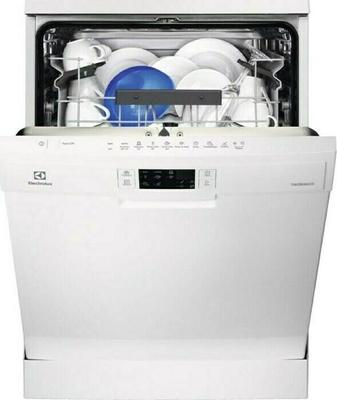 Electrolux ESF5535LOW Dishwasher