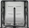 Electrolux ESL5350LO dishwasher
