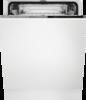 Electrolux ESL5350LO Dishwasher