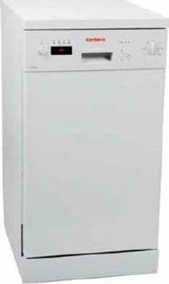 Corbero CLV 300 W Dishwasher