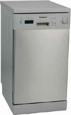 Corbero CLV 300 X Dishwasher