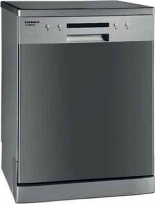 Corbero CLV 8600 X Dishwasher