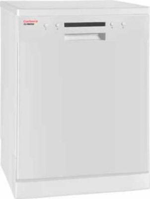 Corbero CLV 8600 W Dishwasher