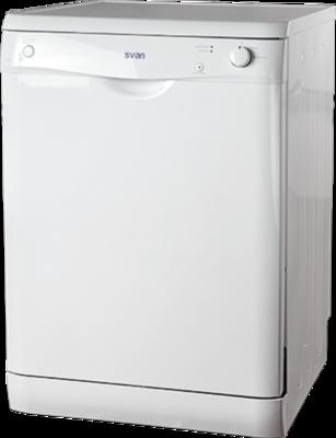 SVAN SVJ201 Dishwasher
