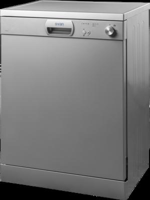 SVAN SVJ202X Dishwasher