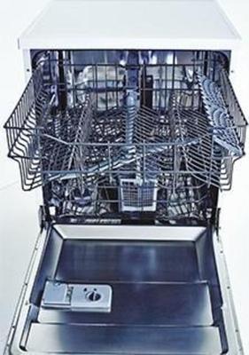 Haier DW12-T1347Q Dishwasher