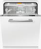 Miele G 6770 SCVi Dishwasher