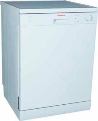 Corbero CLV 6540 W Dishwasher