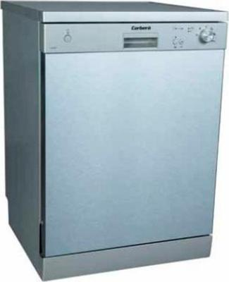 Corbero CLV 6540 X Dishwasher