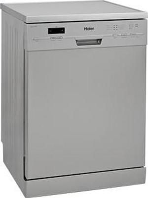 Haier DW12-T1347QS Dishwasher