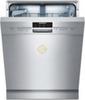 Siemens SN45M533EX